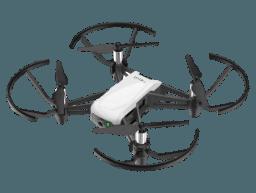 drone iniciacion