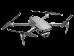 drone profesional recomendado