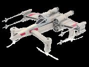 drone star wars coleccionista