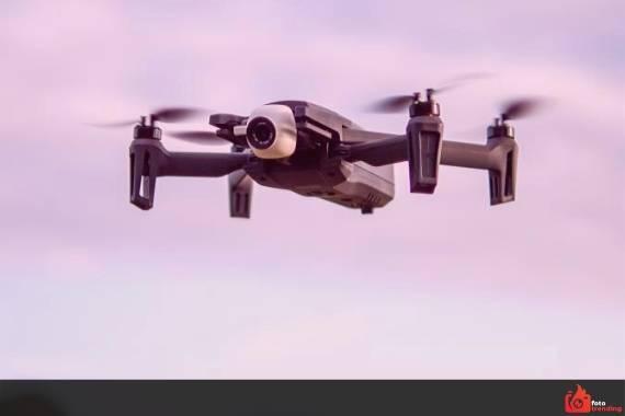 mejores drones fpv