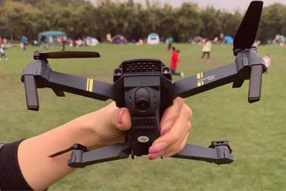 drone x pro opiniones