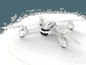 drones infantiles para aprender