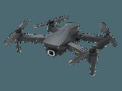 drones iniciacion para pilotos