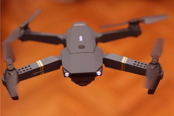 dronex pro amazon precio