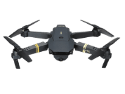 dronex pro eachine e58