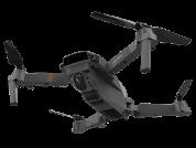 precio drone x pro eachine e58