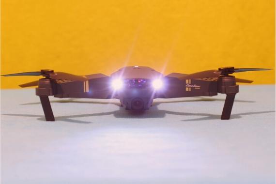 dronexpro