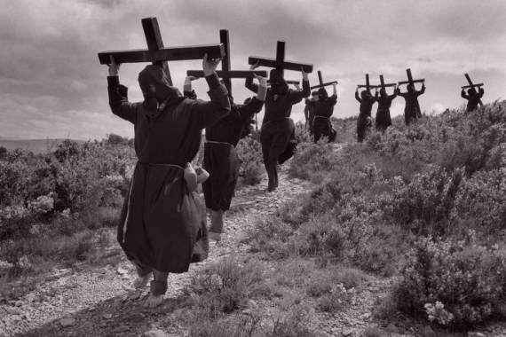 espana oculta cristina garcia rodero