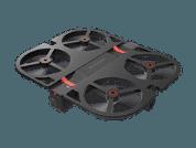 precio xiaomi idol drone