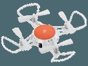 precio xiaomi drone mitu