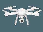 xiaomi mi drone precio