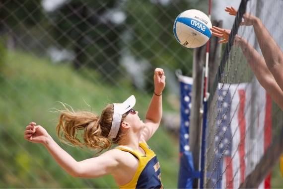 foto de deporte