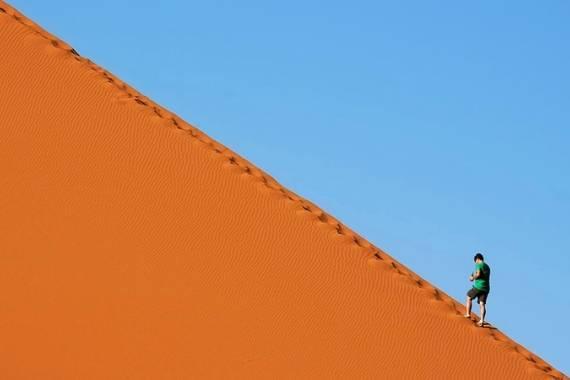 foto minimalista
