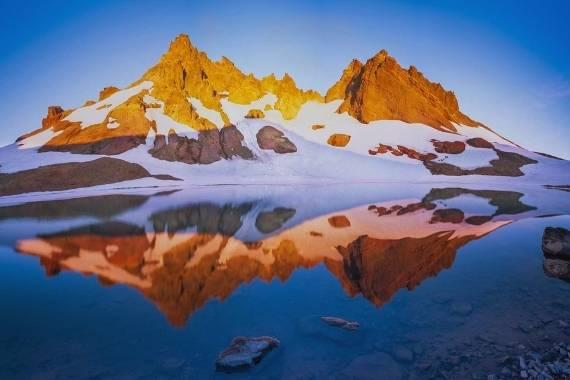 foto paisajes
