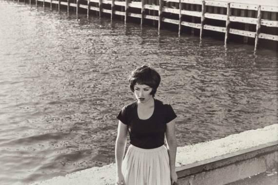 fotografa cindy sherman