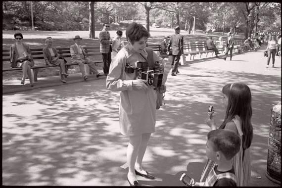 fotografa famosa diane arbus