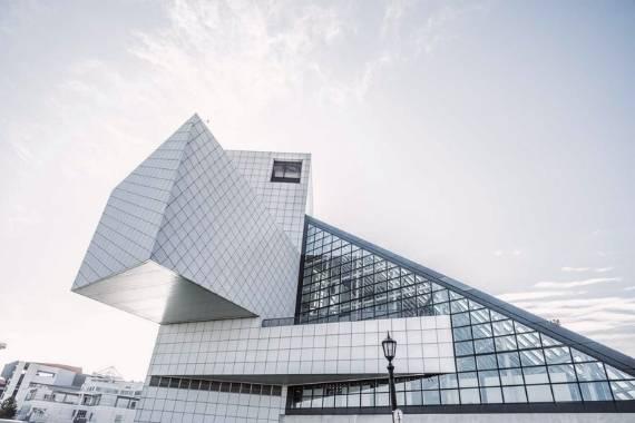 fotografia arquitectonica modernista