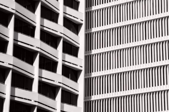 fotografia arquitectonica para principiantes
