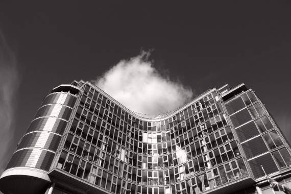fotografia arquitectonica