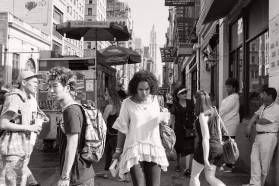 fotografia callejera fotografos