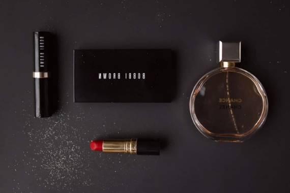fotografia de producto para ecommerce