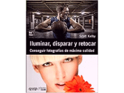 fotografia digital para dummies pdf download