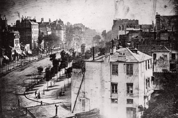 fotografia famosa historica