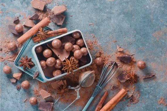 fotografia gastronomica pdf
