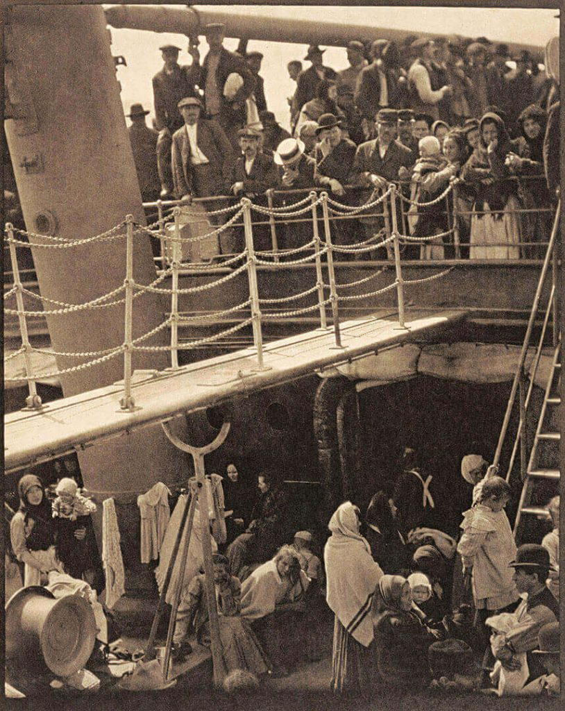 fotografia historica famosa