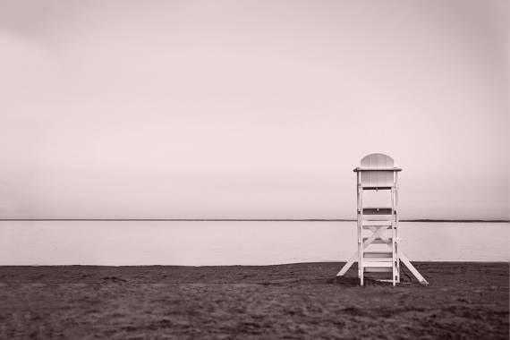 fotografia minimalista paisajes