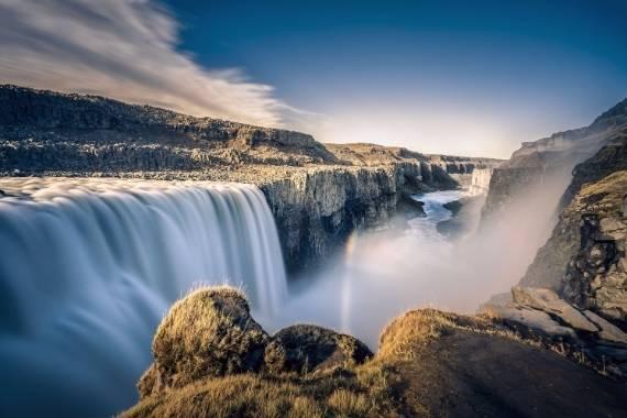 fotografias de paisajes bonitos