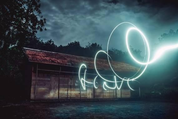 fotografias en movimiento