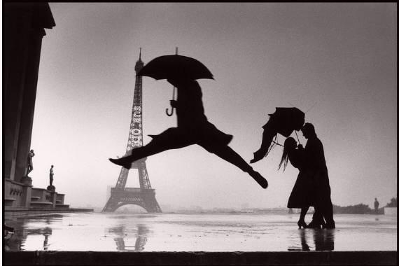 fotografias famosas de henri cartier bresson