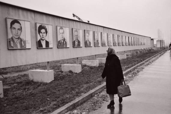 fotografias henri cartier bresson
