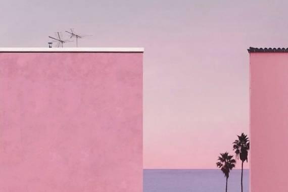 fotografias minimalistas