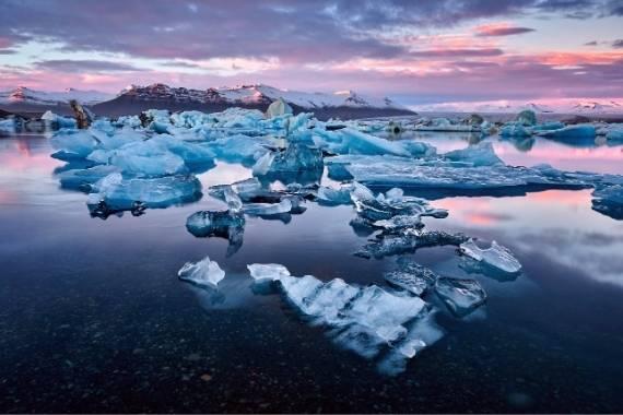 fotografias paisajes