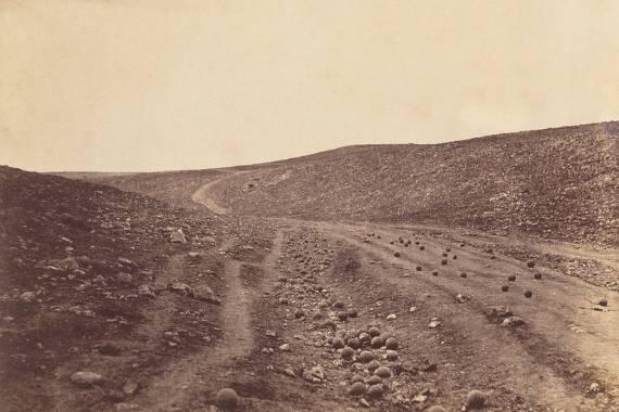 fotografias sobre la historia