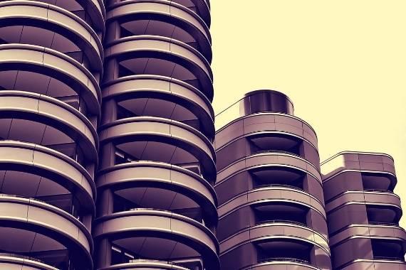 fotografo arquitectura