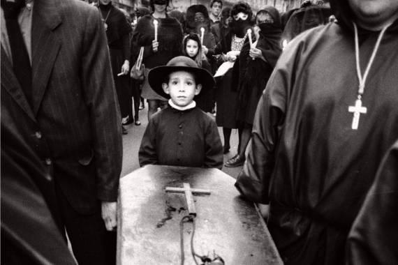 fotografo espanol ricard terre