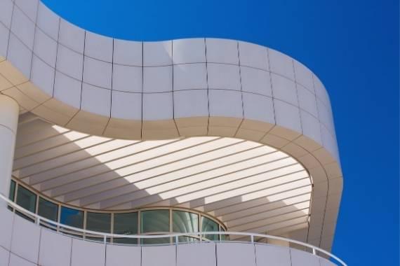 fotografos arquitectura