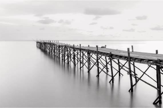fotografos blanco y negro