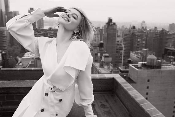 fotografos de moda famosos