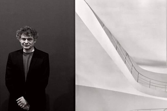 fotografos espanoles contemporaneos