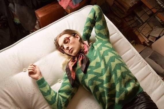 fotografos espanoles de moda