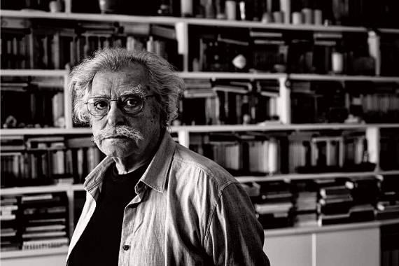 fotografos espanoles famosos