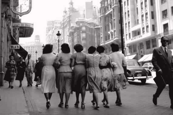 fotografos famosos de espana