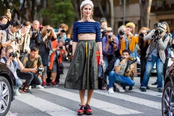 fotografos famosos de moda