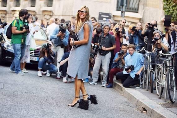 fotografos moda