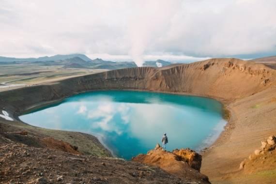 fotos artisticas de paisajes
