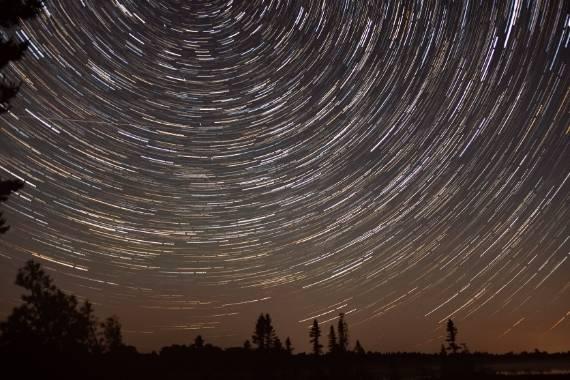 fotos astronomia